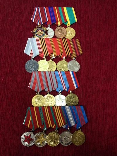 vosstanovlennye-medali
