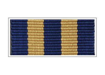 Лента креста «За храбрость»