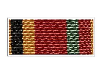 Лента к медали «30 лет Победы в ВОВ»