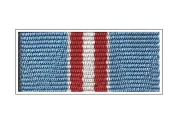 Медаль «50 лет Вооруженных Cил СССР»