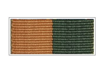 Лента медали Анатолия Кони