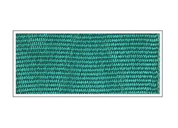 Лента медали «Отличник таможенной службы»