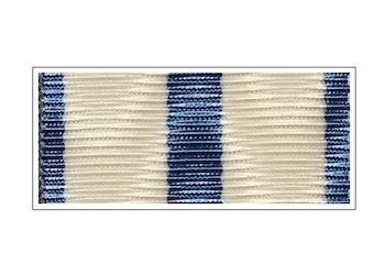 Лента ордена Ушакова I степени