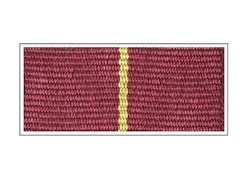 Лента Медаль ордена «За заслуги перед Отечеством» I степени