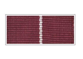 Лента Медаль ордена «За заслуги перед Отечеством» II степени