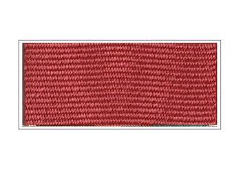 Лента Ордена Дружбы