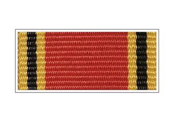 Лента Ордена Сталина