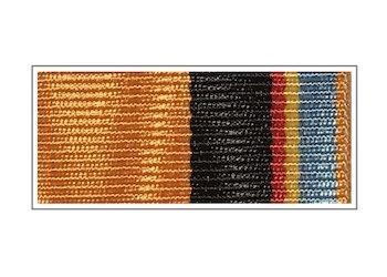 Медаль «100 лет службе защиты государственной тайны»